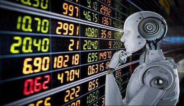 bitcoin profit estafa sí o no