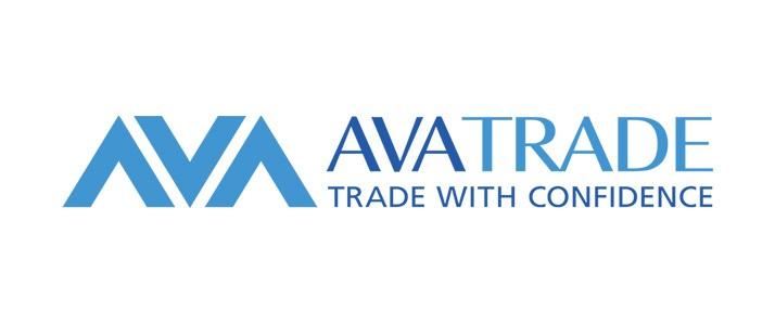 AvaTrade plataforma trading criptos