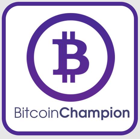 Bitcoin Champions