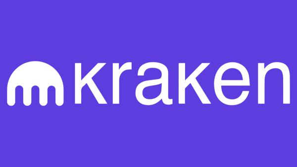 kraken plataforma trading criptomonedas