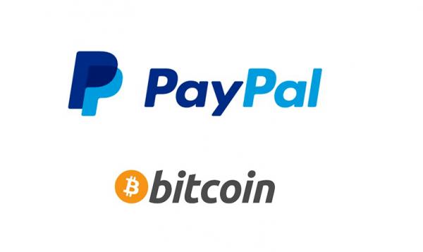Los mejores sitios para comprar bitcoin con paypal