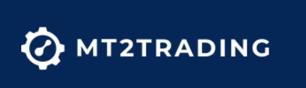 MT2trading