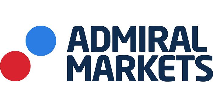 admiral-markets-quien-regulacion-productos-plataformas-cuentas