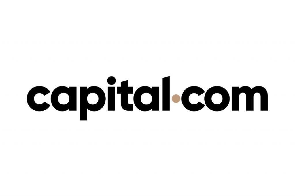 Capital.com plataforma de trading de criptomonedas