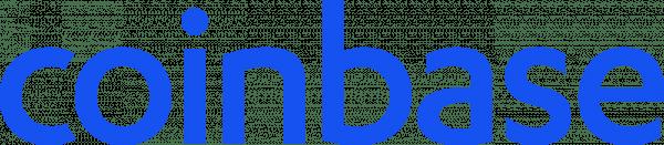 Coinbase plataforma trading criptomonedas