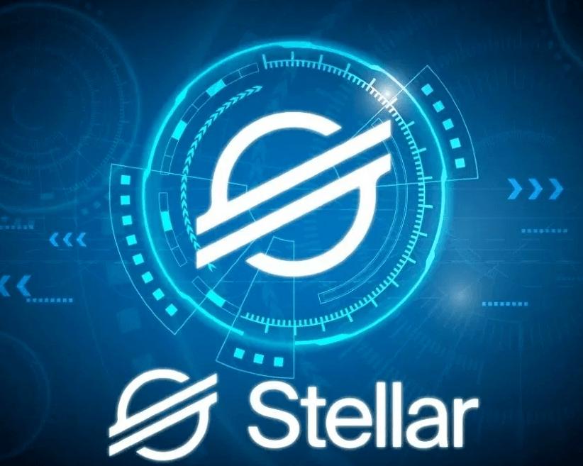 como comprar stellar