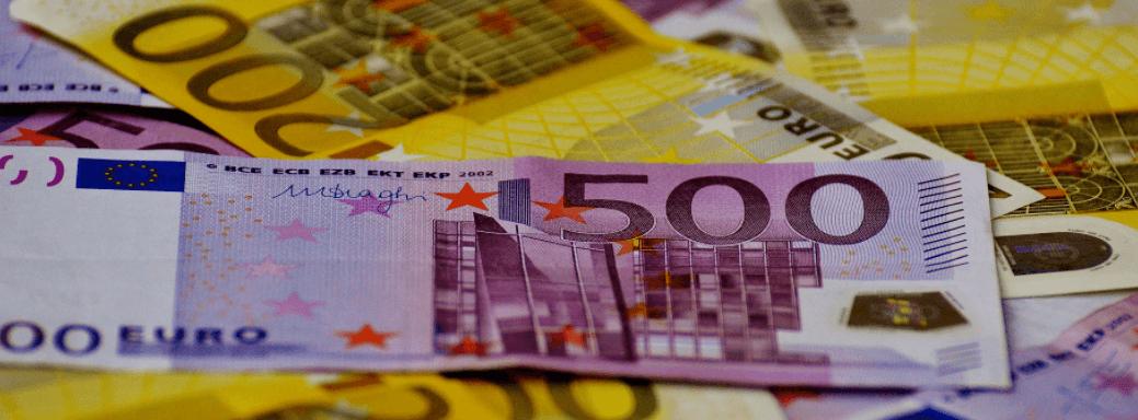 comprar XLM con euros
