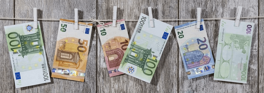 comprar criptomonedas en euros