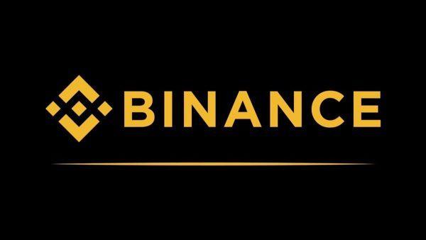Binance plataforma trading criptomonedas