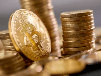 estrategias para invertir en bitcoin