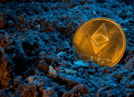 ethereum 2.0 actualizacion