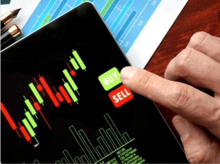 hacer trading online