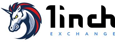 1inch exchange plataforma de trading criptomonedas