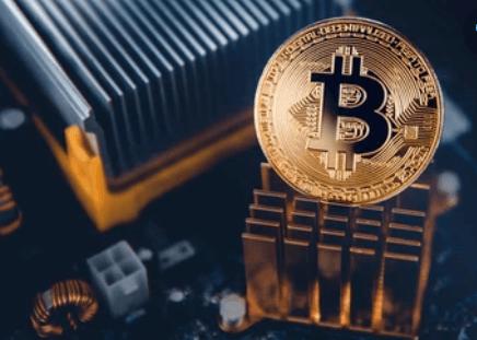 invertir en Bitcoin o Ethereum