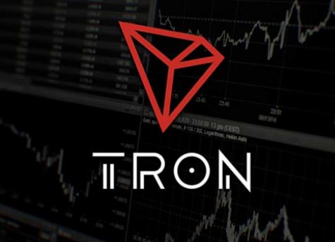 qué es y cómo funciona Tron