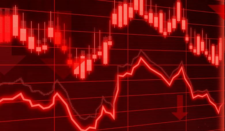 riesgo robot trading