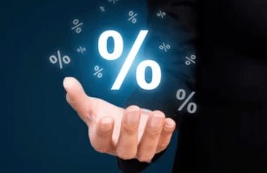 riesgos del trading online