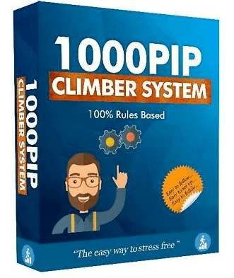 sistema climber 1000 pip