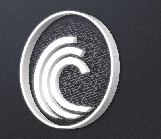 token BitTorrent