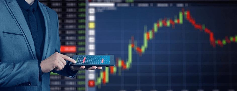 trading automático cfds