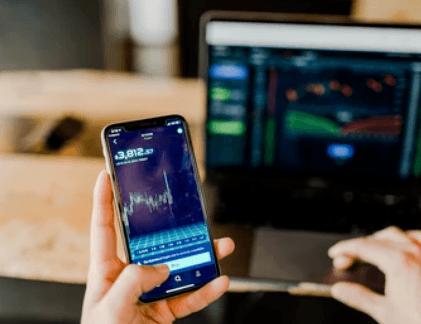 trading online Espana