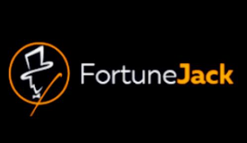 FortuneJack casino de Bitcoin