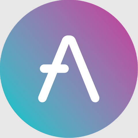 aave token