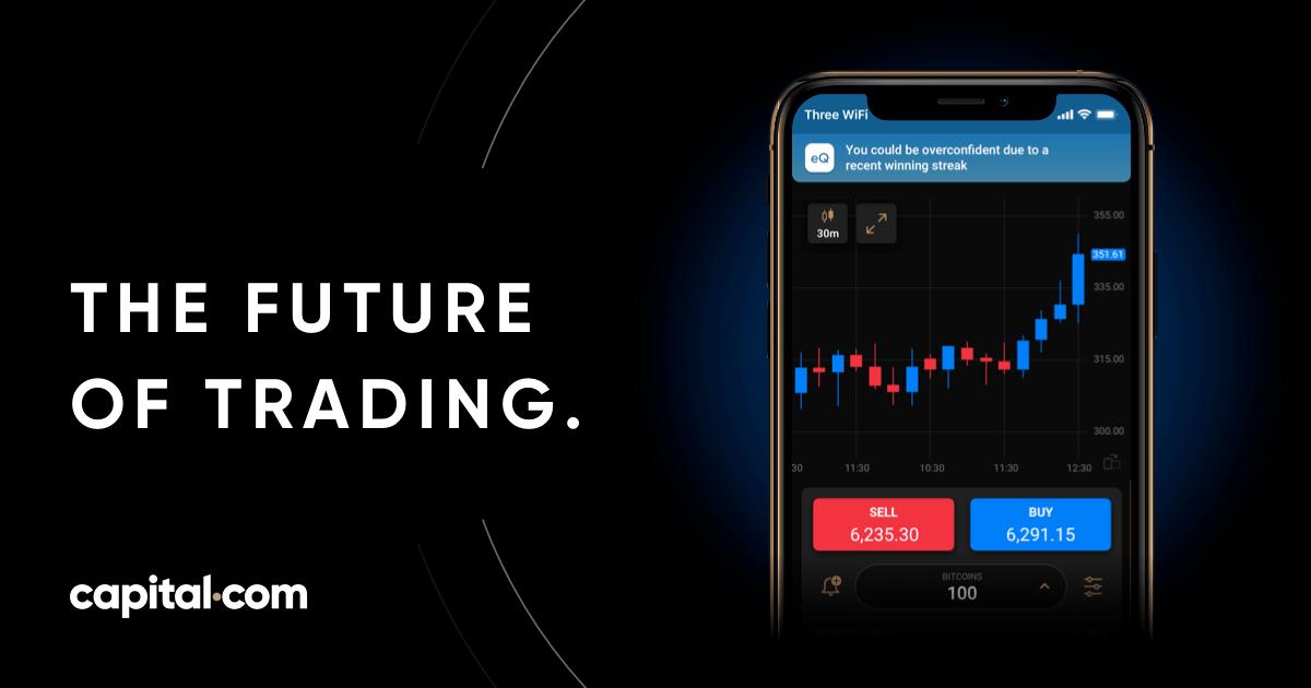 app trading capital.com