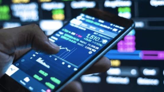 app trader