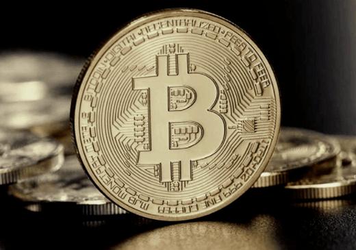 bitcoin mejor criptomoneda para invertir