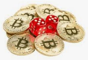 casino criptomoneda