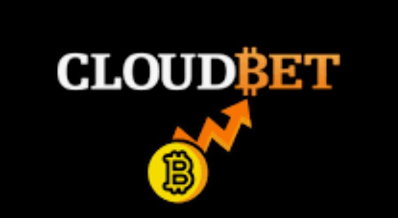 cloudbet casino criptomonedas