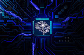 deep learning bitiq