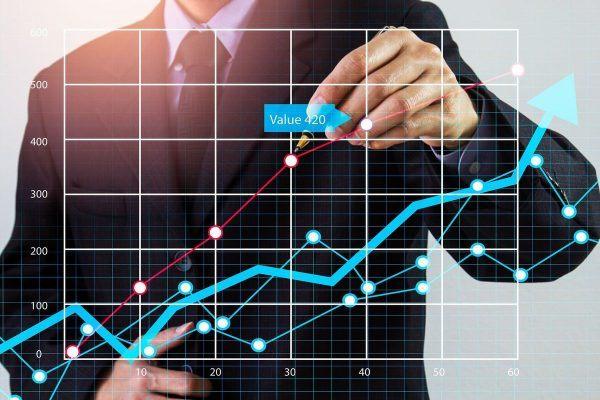 qué son los fondos indexados