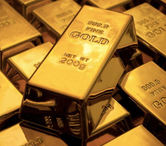 guía para invertir en oro y plata