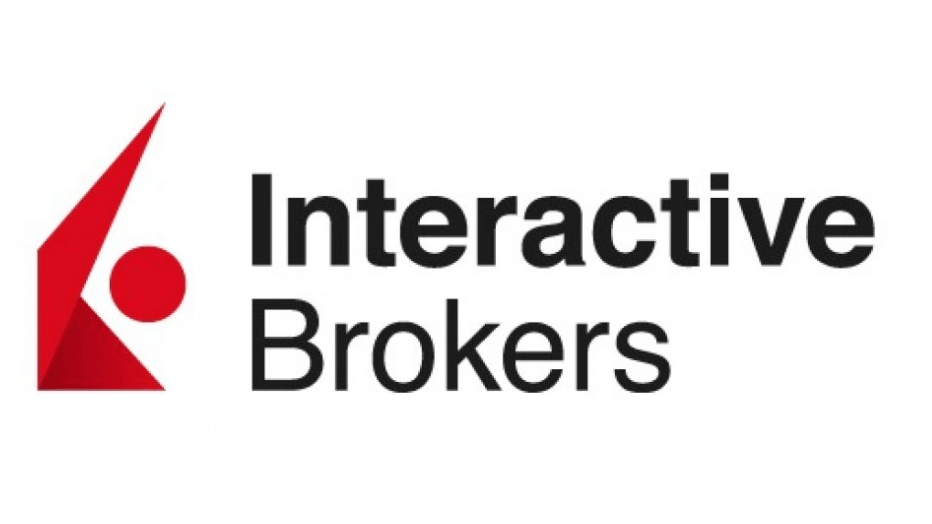 mejor broker etf sin comisiones