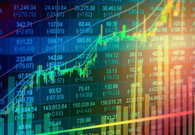 mejores brokers acciones españa