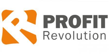 qué es profit revolution