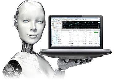robot de trading bueno profit revolution