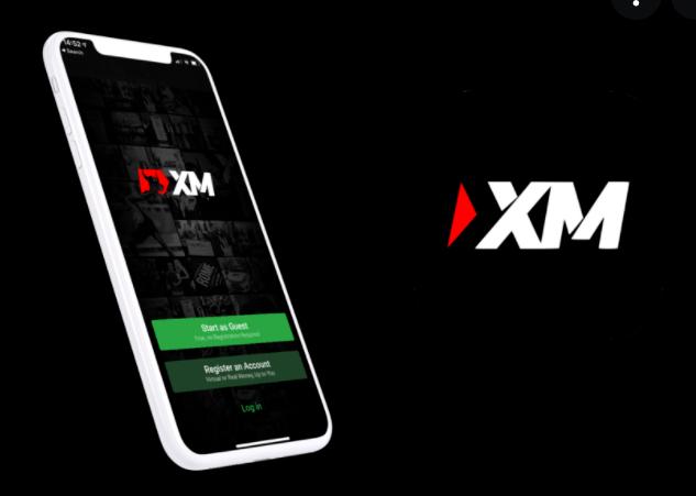xm app de bolsa