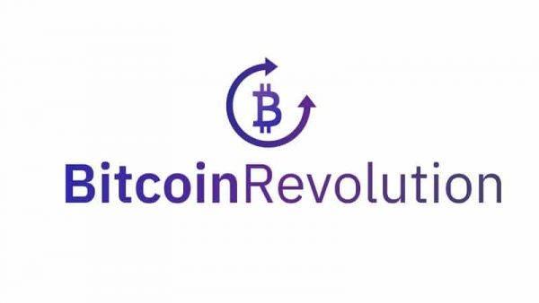 Bitcoin Revolution opiniones estafa