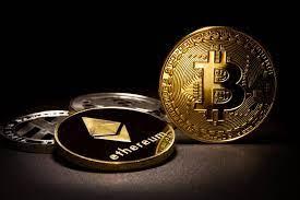 Bitcoin revolution opiniones criptomonedas