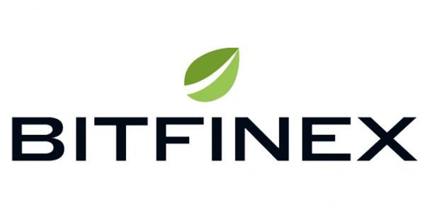 Mejores ICO Bitfinex