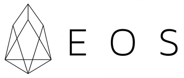 Mejores ICO EOS