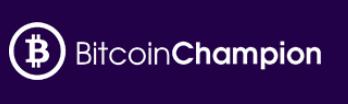 bitcoin champion estafa