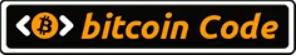 Michael Burry Bitcoin Code