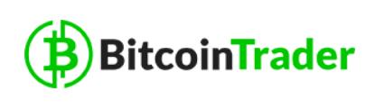 elon musk bitcoin trader