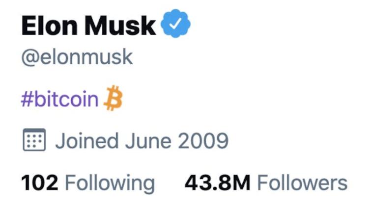 elon musk bitcoin cnn
