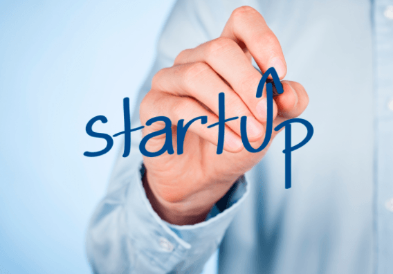 invertir en startup