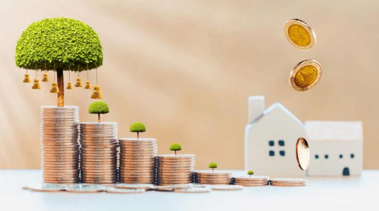 invertir poco dinero en Espana